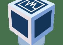 Pengertian VirtualBox Adalah