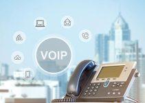 Pengertian VoIP Adalah