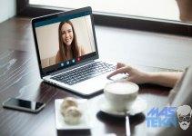 Aplikasi Video Call untuk PC / Laptop