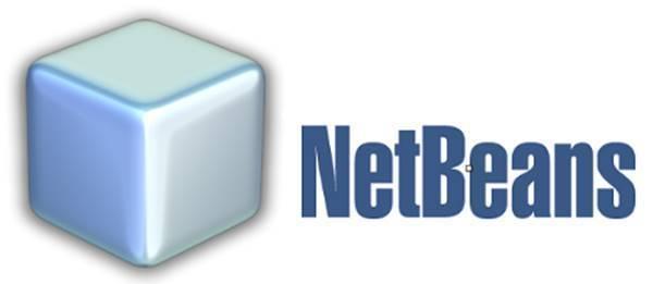 Pengertian NetBeans
