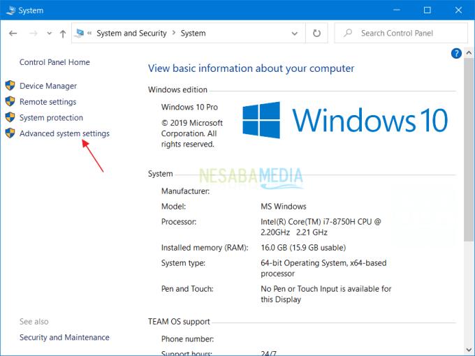 Cara Mengatasi Windows Boot Manager 3
