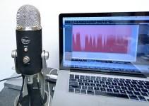 cara merekam suara di Windows 10