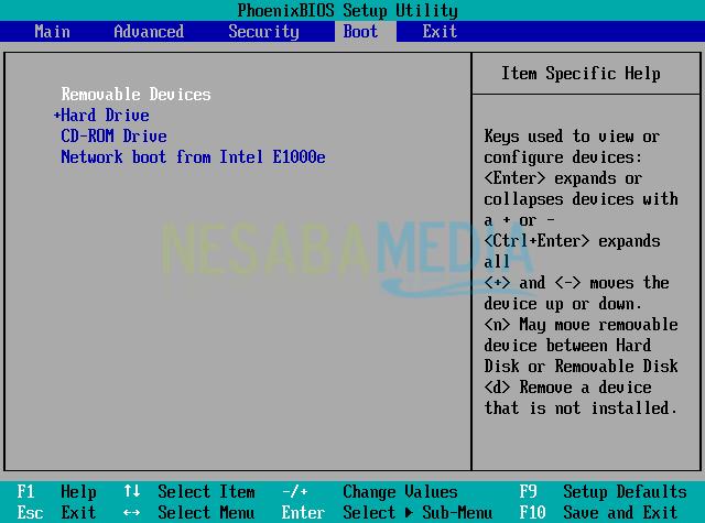 MenMengatasi Windows Automatic Repair 1gatasi Windows Automatic Repair 0 B