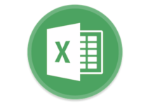 Download Kutools for Excel