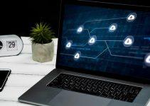 Cara Install Driver Wifi Laptop untuk Pemula