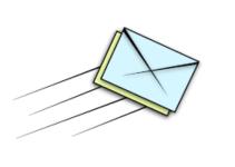 Cara Menghapus Email yang Sudah Dikirim