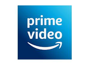 Download Amazon Prime Video APK Terbaru