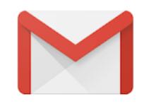 Download Gmail APK Terbaru