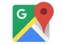 Download Google Maps APK Terbaru