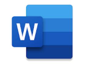 Download Microsoft Word APK