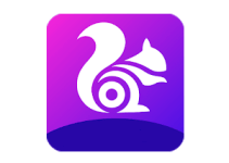 Download UC Browser Turbo APK