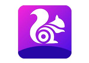 Download UC Browser Turbo APK