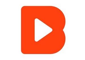 Download VideoBuddy APK Terbaru