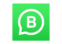 Download WhatsApp Business APK
