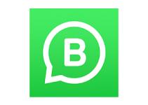 Download WhatsApp Business APK