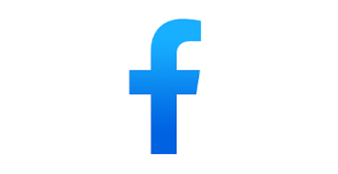 Download Facebook Lite APK Gratis