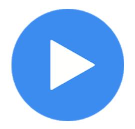 Download MX Player APK Terbaru