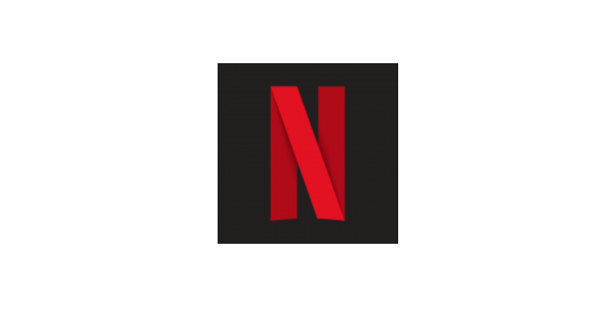 download netflix apk terbaru
