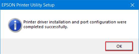 Cara Add Printer di Windows 6