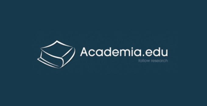 3 Cara Download File Di Academia Tanpa Login Terbaru 2021