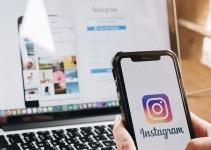 Cara Download dan Install Instagram di PC Laptop