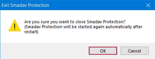 Cek Windows 10 Asli atau Tidak 3