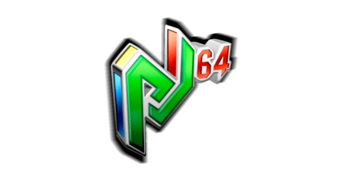 Download Project64 Emulator Terbaru