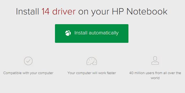 Install Driver Wifi di Laptop 6