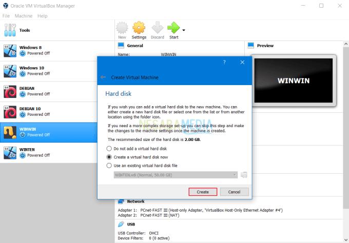 Cara Install Mikrotik di VirtualBox untuk Pemula