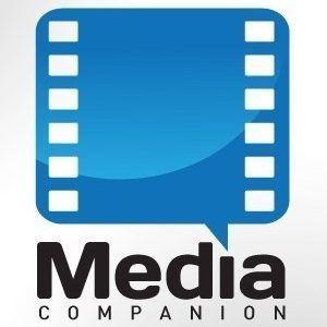 Download Media Companion Terbaru