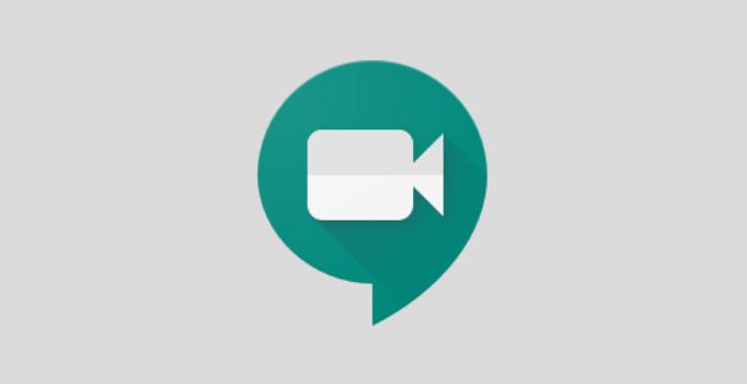 Pengertian Google Meet Beserta Manfaat, Kelebihan dan Kekurangannya