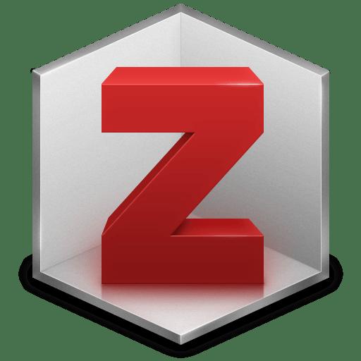 Download Zotero Terbaru