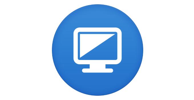 Download UltraViewer Terbaru