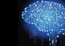 Fountech.ai Chip Artificial Intelligence Brain