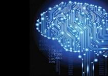 Fountech.ai Chip Artificial Intelligence Brain