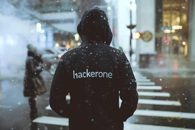 HackerOne Cyber Securities