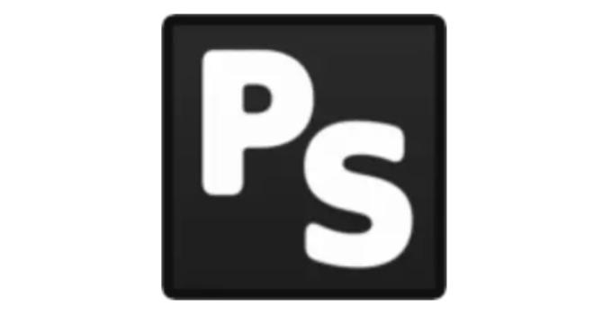 Download Pazera Free MP4 to AVI Converter