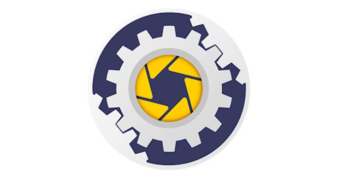 Download Photo Mechanic