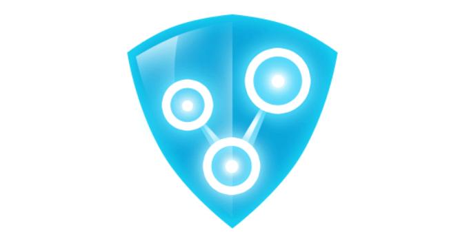 Download Radmin VPN