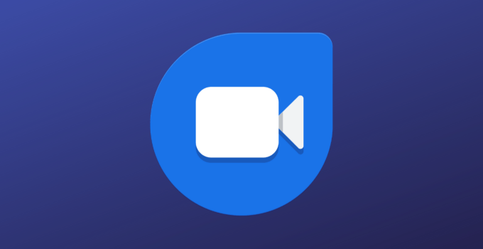 Saingi Zoom, Google Duo Kirim Undangan Group Call Lewat Link