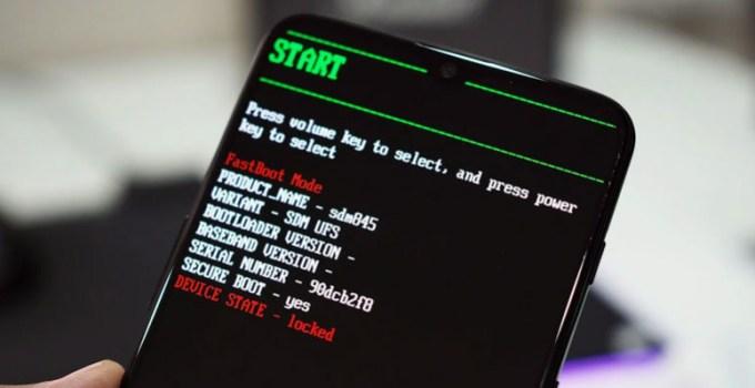 Aplikasi Root Android di PC / Laptop Terbaik