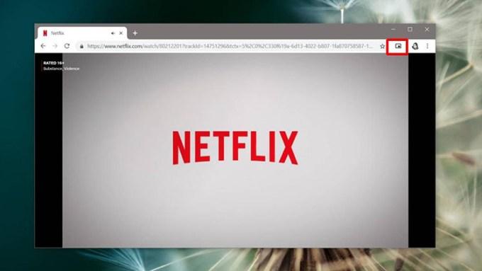 Chrome Bukan Browser Terbaik Untuk Nonton Netflix