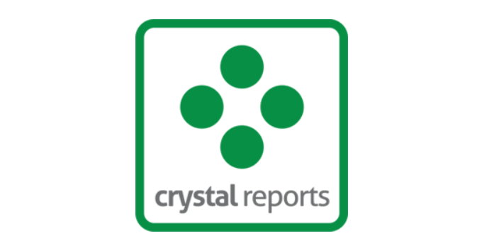 Download Crystal Report