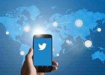 Fitur Baru Twitter Paid Membership