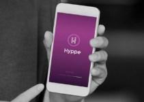 Hyppe Sosial Media Anak Bangsa