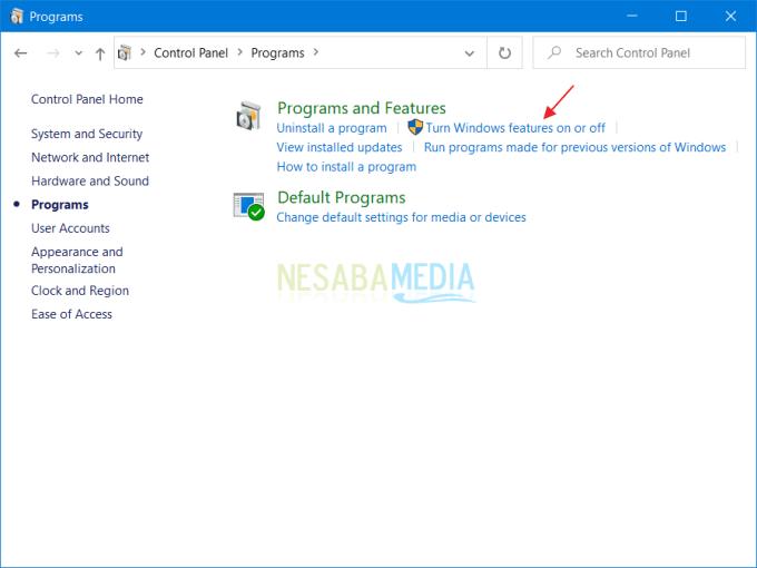 Mengatasi Internet Explorer Terbuka Sendiri 2