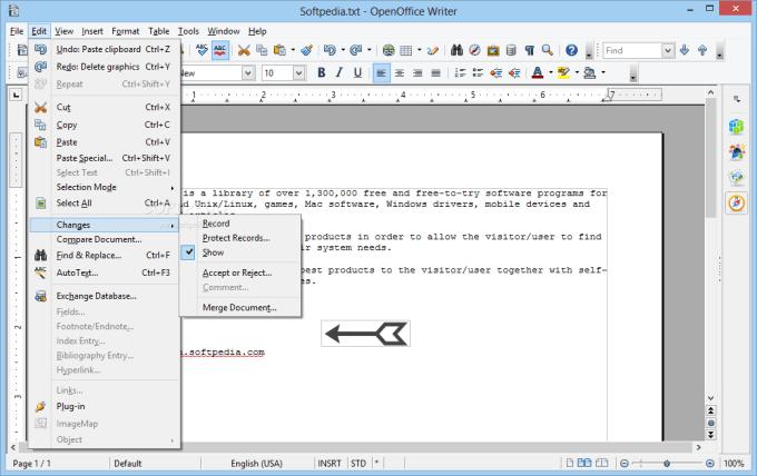 Aplikasi Edit PDF untuk Laptop
