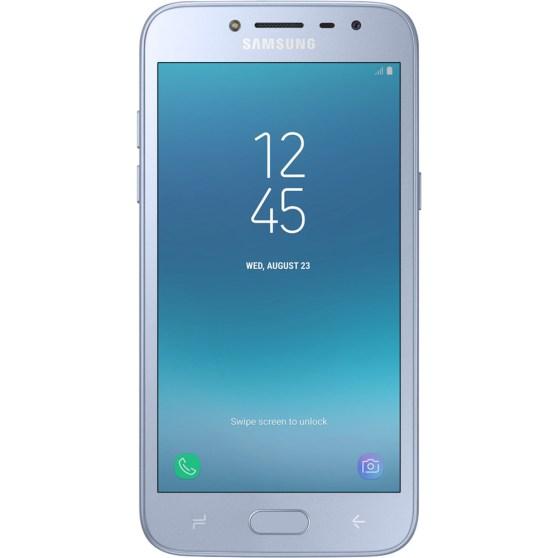 HP Samsung 1 Jutaan Tercanggih