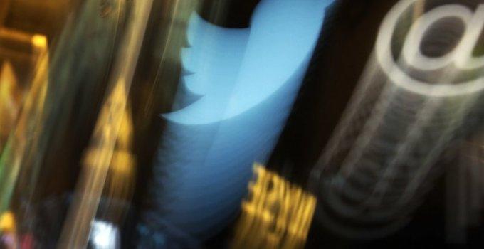 Tanya-Jawab Seputar Peretasan Akun Twitter Pesohor dan Perusahaan 2020