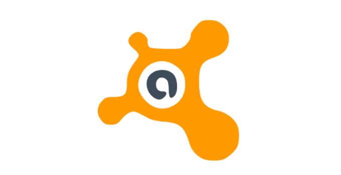 Download Avast Clear Terbaru